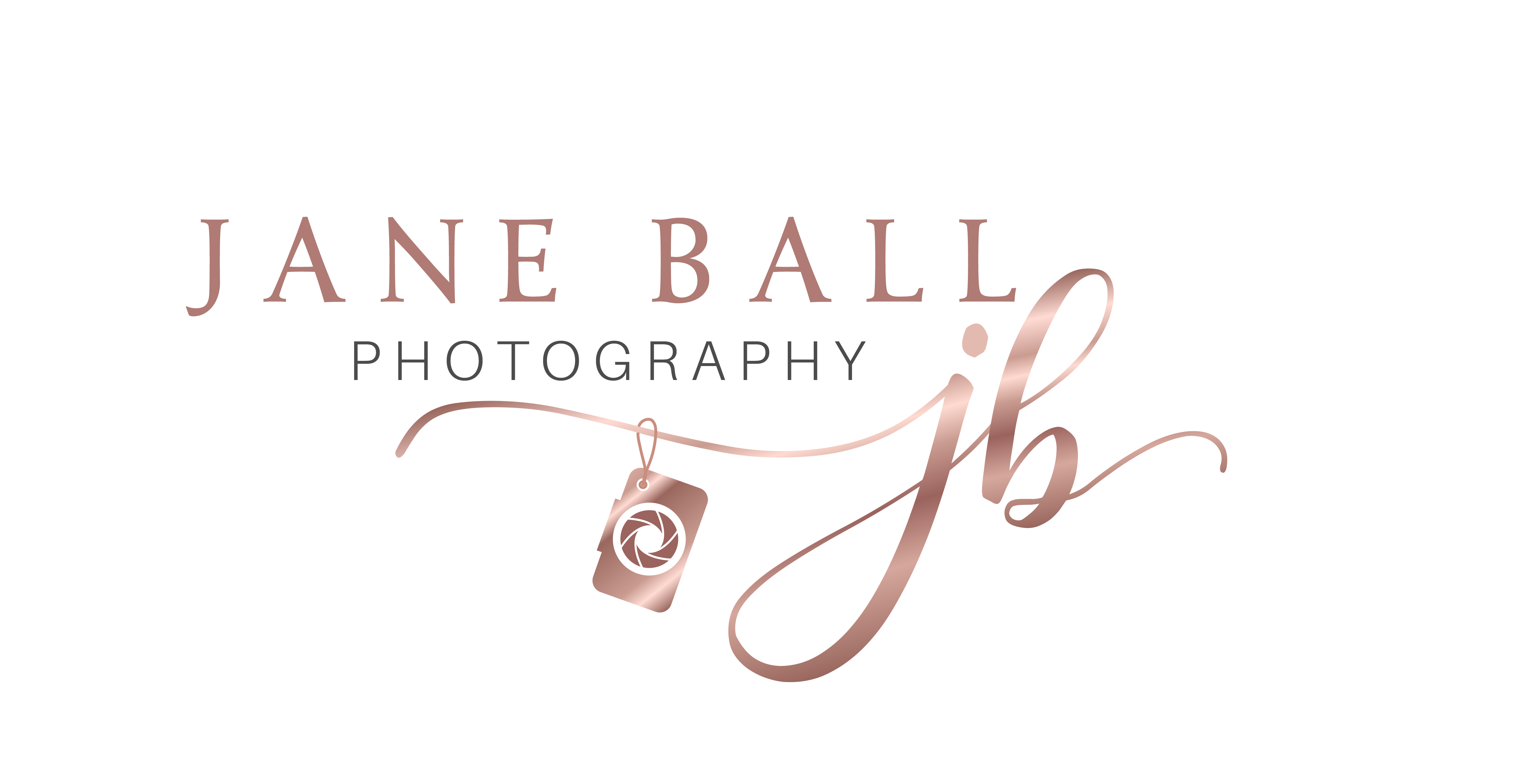 Jane Ball Photography